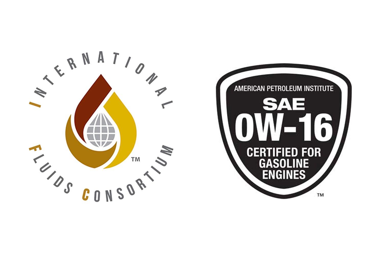 OEM-виробники пропонують нову глобальну систему специфікацій